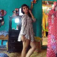 gardeniaf387833's profile photo