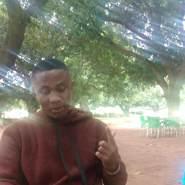 davidm894839's profile photo