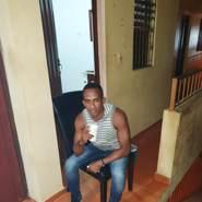 orlando822790's profile photo