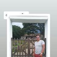 libardoe376671's profile photo