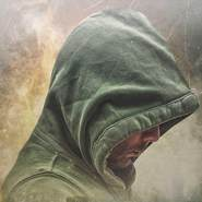 babuk111665's profile photo