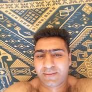 afshinp18573's profile photo