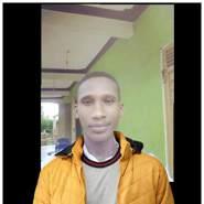 mutatinaj's profile photo