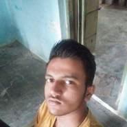 farhans914265's profile photo