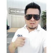 miguel157541's profile photo