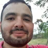 marco154651's profile photo