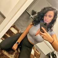 belinda873227's profile photo