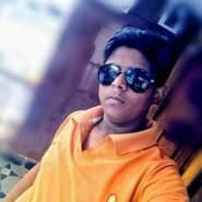 praveenm586321's profile photo