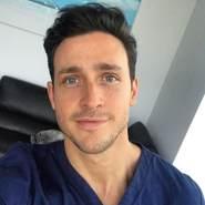 doctorm228035's profile photo