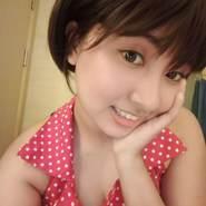aprilq363924's profile photo