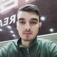dmitriych114533's profile photo
