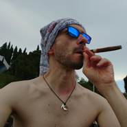 symonpavy's profile photo