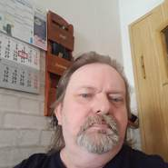 wolffdieter749792's profile photo