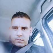 farida297's profile photo