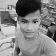tarun621770's profile photo