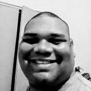 luise283325's profile photo