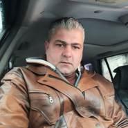 aabdor644330's profile photo