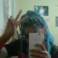 jazmin845003's profile photo