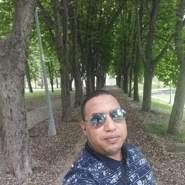 youssefa295451's profile photo