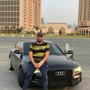 abdul539389's profile photo