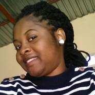 zenab01's profile photo