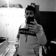 weaamz's profile photo