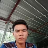 user_kn3843's profile photo