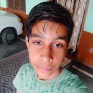 abhishekg376704's profile photo
