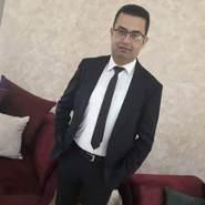 waseemb398841's profile photo