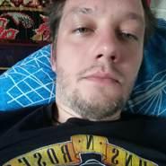 aleksey667436's profile photo