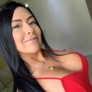 andread657453's profile photo