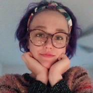 debbie_fx5's profile photo