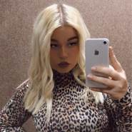 yuliyak205143's profile photo