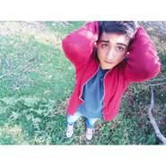 cristianr609582's profile photo
