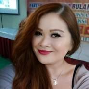 maya604549's profile photo