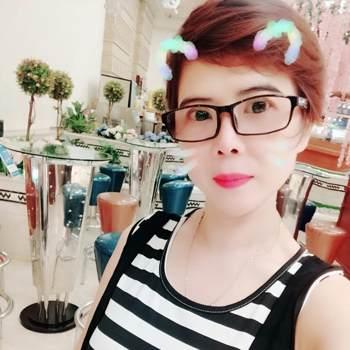 Mrianavi_Taitung_Single_Female