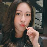charityd890540's profile photo