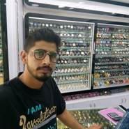 sunnyheerm's profile photo