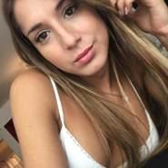 lilianev876882's profile photo