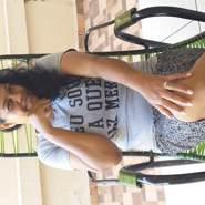adriana375861's profile photo