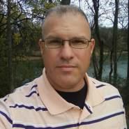 john_richard_40's profile photo