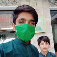 shahzaibh121425's profile photo