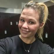 jodijefaweetdess's profile photo
