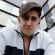 abbasa238189's profile photo