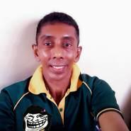 jayanthap693436's profile photo