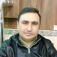 ali415556's profile photo