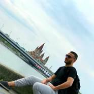 user_adth067's profile photo