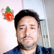 carlosm4480's profile photo