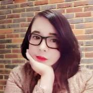 iyahr609's profile photo