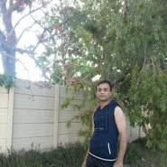 sannyn884903's profile photo